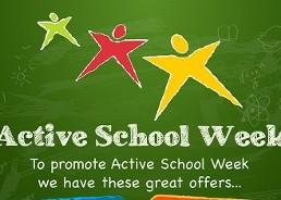 ActiveSchoolsWeek